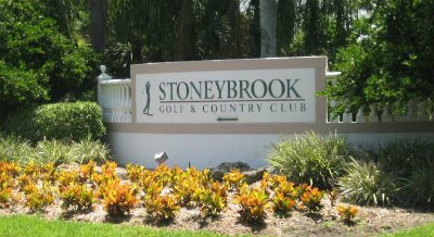 Stoneybrook on Palmer Ranch